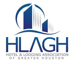 hotels lodging facility membership logo